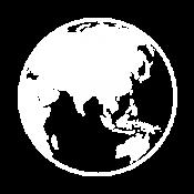 global-icon-1