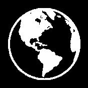 global-icon-2