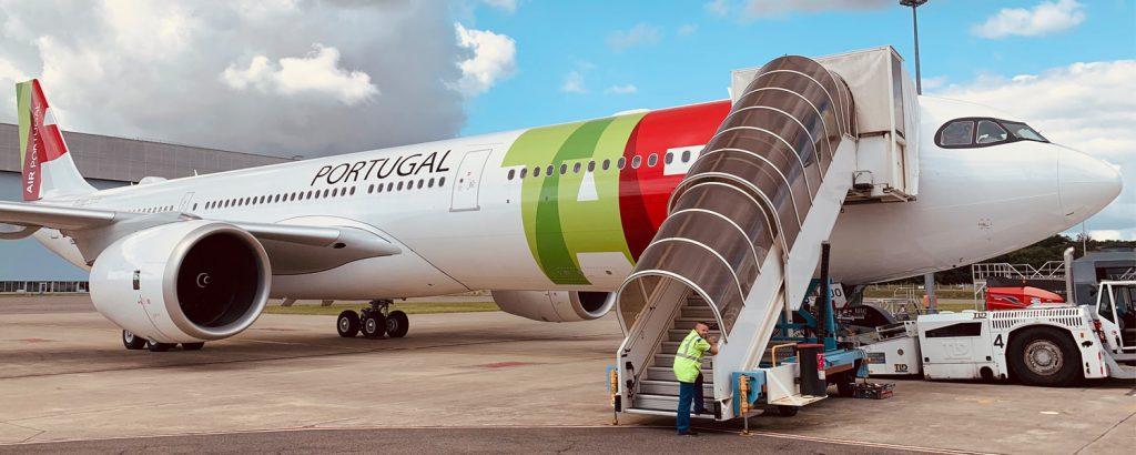 First A330neo joins the CDB Aviation fleet